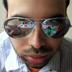 Pokerface – Lady Gaga